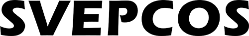 Svepcos